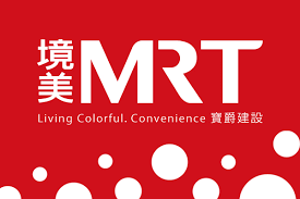 境美MRT